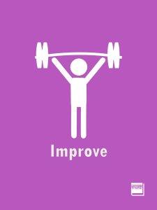 Improve Principle