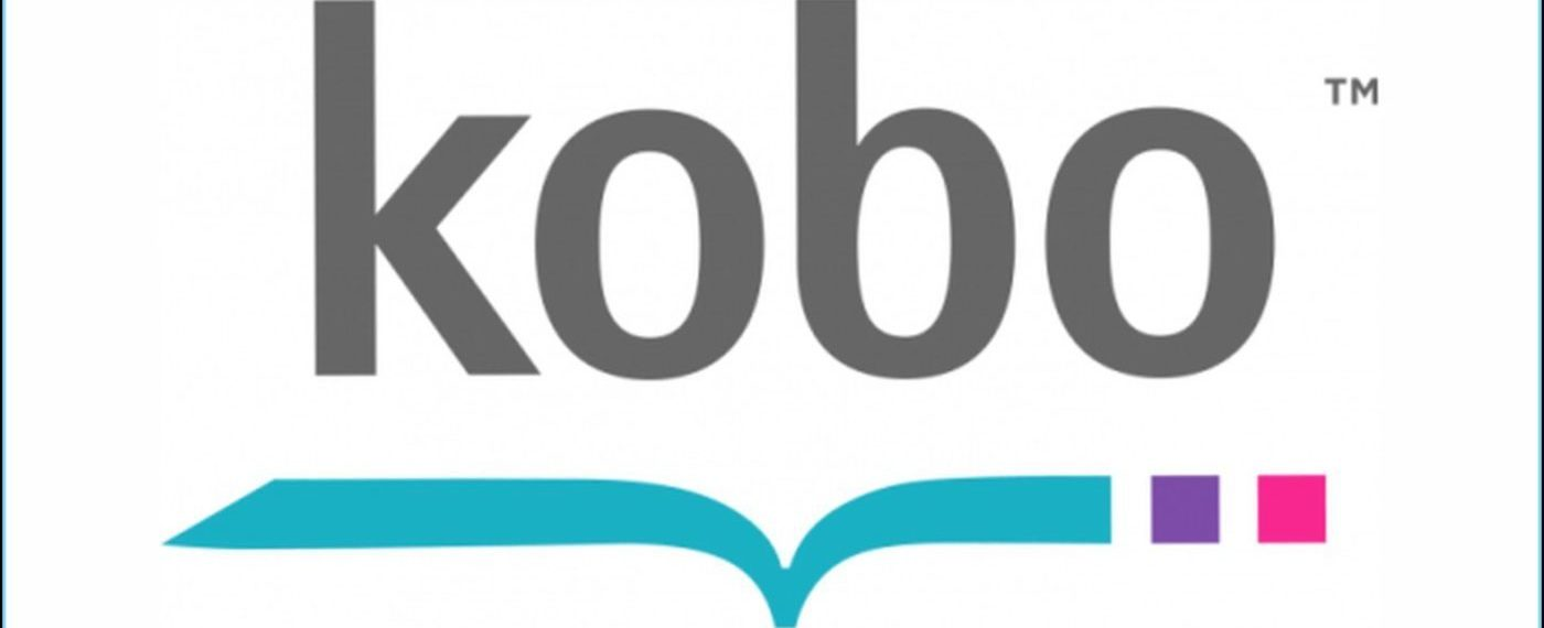 Get Principles to Fortune on Kobo