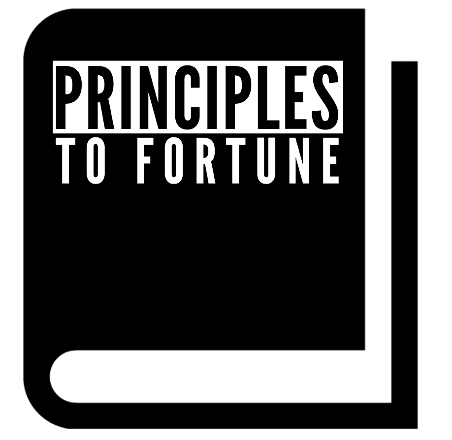 Order Principles to Fortune from website