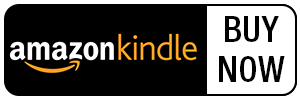 Buy Principles To Fortune on Kindle